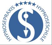 Hypnoseschule Stöberl
